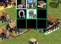 Age of Empires II Mobile Image