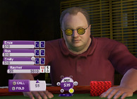 World Championship Poker 2: Featuring Howard Lederer Image
