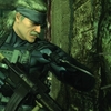 Metal Gear Solid 4: Guns of the Patriots Screenshot - 948853