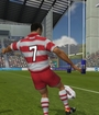 Super League Rugby League 2 Image