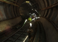 Hellgate: London Image