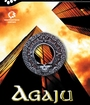 Agaju: The Sacred Path of Treasure Image