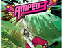 Amped 3 Image