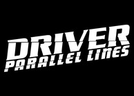 Driver Parallel Lines Image