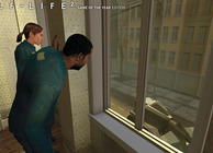 Half Life 2 : Game of the Year Image