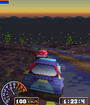 Rally Pro Contest MP Image