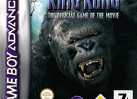 Peter Jackson's King Kong: The Official Game of theMovie Image