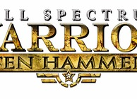 Full Spectrum Warrior: Ten Hammers Image