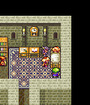 Final Fantasy IV Advance Image