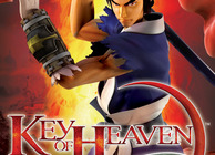 Key of Heaven Image