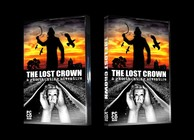 The Lost Crown: A Ghosthunting Adventure Image