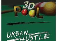 3D Pool Urban Hustle Image