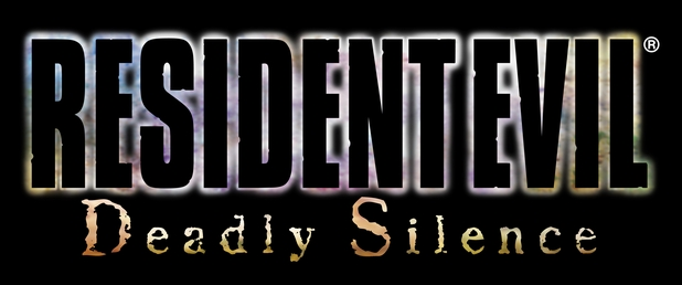Resident Evil: Deadly Silence - Feature