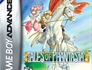 Tales of Phantasia Image