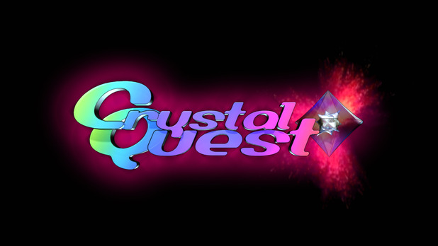 Crystal Quest Screenshot - 952149