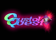 Crystal Quest Image