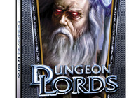 Dungeon Lords Collector's Edition Image