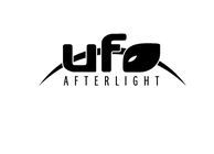 UFO: Afterlight Image