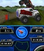 Monster Trucks DS Image