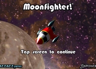 Moonfighter Image