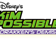 Disney's Kim Possible: Drakken's Demise Image