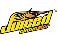 Juiced: Eliminator Image