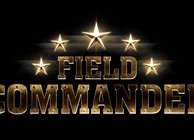 Field Commander™ Image