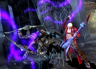 Devil May Cry 3: Dante's Awakening Special Edition Image
