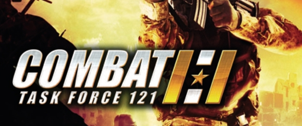 Combat Task Force 121 - Feature