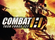 Combat Task Force 121 Image