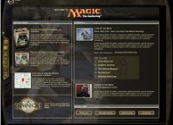 Magic Online Image