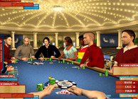 World Series of Poker Image