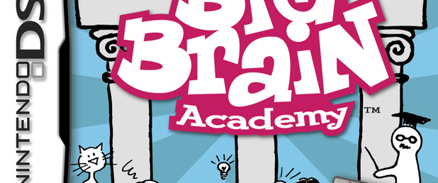Big Brain Academy - Feature