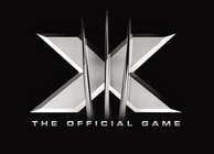 X-Men: The Official Game Image
