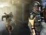 Tom Clancy's Splinter Cell Double Agent Image
