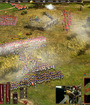 Cossacks II: Battle for Europe Image