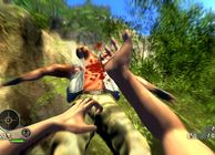 Far Cry Instincts Predator Image