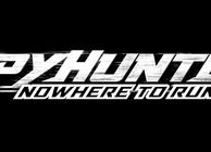 Spy Hunter: Nowhere to Run Image