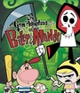 The Grim Adventures of Billy & Mandy Image