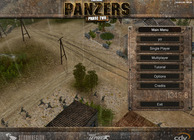 Codename, Panzers: Phase Two Image