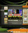 GameTap TV Image