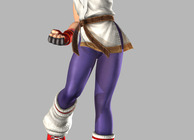 The King of Fighters 2006 Image
