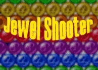 Jewel Shooter Image