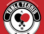 Rockstar Games Presents Table Tennis Image