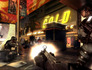 Tom Clancy's Rainbow Six Vegas Image