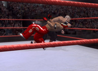 WWE SmackDown vs. RAW 2007 Image