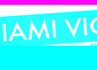 Miami Vice The Game Image