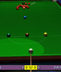 World Snooker Challenge 2007 Image
