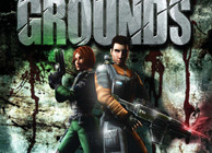 Shadowgrounds Image
