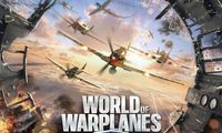 Article_list_worldofwarplanesbox
